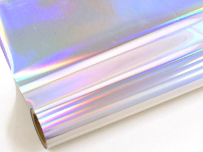 Holographic foil | Hot stamping foils | HOT STAMPING FOILS