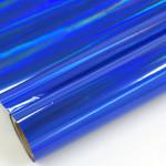 k209-blue